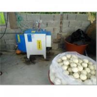 现货供应72千瓦电蒸汽锅炉,小型电锅炉