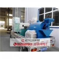 大同新型大豆榨油机/油葵榨油机价格低厂家