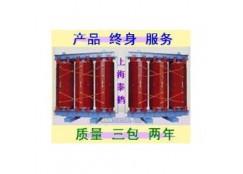 寻环氧树脂干式变压器代理加盟