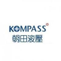 台湾KOMPASS康百世朝田液压D5-02-2B7-D25电