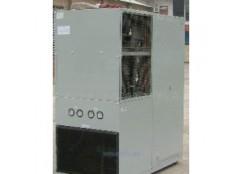 寻求低温制冷机组(图)代理商