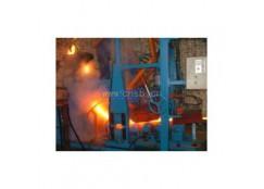 炼钢设备连铸机寻求代理