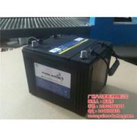 广州汽车电池生产厂家|广州汽车电池生产厂