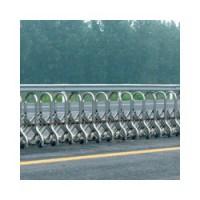 不锈钢高速路障供货厂家,河北不锈钢路障价