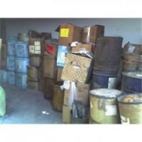 恩施州丙 烯 酸 树脂回收价格公道