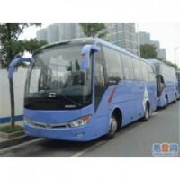郑州到泸州大巴,郑州到泸州的长途大巴车