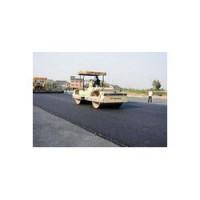 淄博道路沥青专业供应商_生产道路沥青