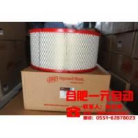 合肥一元(图)_空压机品牌公司_合肥空压机品