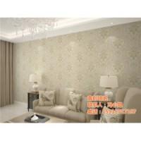 宜创墙纸加盟代理(图)、无缝墙布厂家、永州