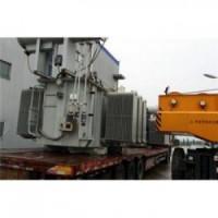 成都地区调压器回收/稳压器回收公司/专卖