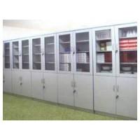 实验室柜类供应商哪家好_重庆西安实验室柜