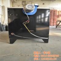 采暖炉厂家,华飞新能源,采暖炉