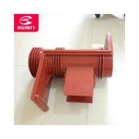35kv高压触头盒价格-浙江35kv高压触头盒品