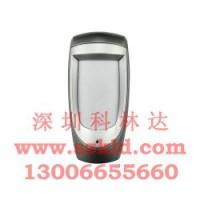 莱迪克LED-DG85室外型红外探测器防水防晒