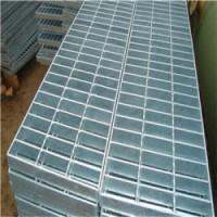 河北镀锌钢格板、玻璃钢钢格板、异形钢格板安平力迈制造