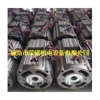 厂家供应220V 380V 2.2KW油浸式电机