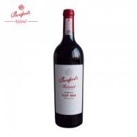 供应澳大利亚奔富VIP999干红葡萄酒