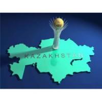 哈萨克斯坦工作签证流程 哈萨克斯坦公司注册 广州函旅轻松搞定