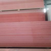 河北纤维增强硅酸盐防火板-地铁专用防火墙板