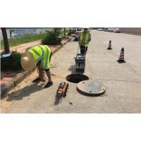 有哪些疏通管道清淤的方法?