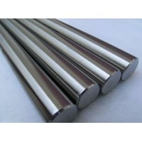 SKD61模具钢批发