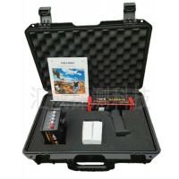 美国黑鹰GR-1000金属探测器价格