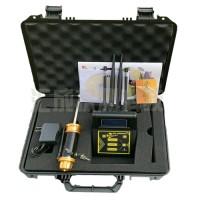 美国MF-1100PRO大范围探测仪器频率技术更准