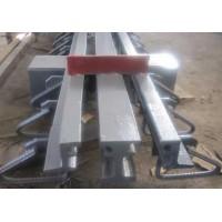 玛曲县加工GQF-C型模数式型钢伸缩缝欢迎致电