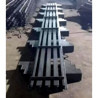 绵竹市批发GQF-C型模数式型钢伸缩缝量大优