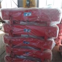 JQZ系列新型球钢支座新吴区厂家出售