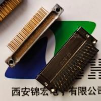 有货J63A-2F2-031-431-TH微小矩形连接器插座