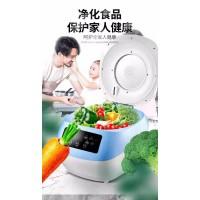 果蔬解毒机