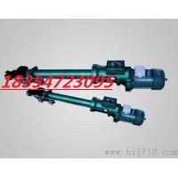 直式电动推杆,DT1000/500