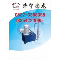 DYTF1500-500电液推杆