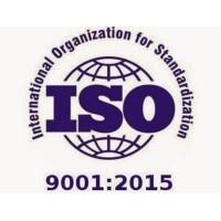 顺德ISO认证咨询