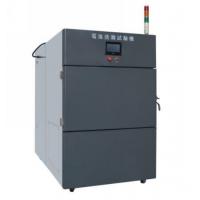 东莞精邦电池洗涤试验机