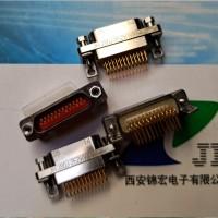 J30J-25ZKWP7-J生产 批量零售 微矩形连接器