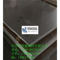 供应1.4105不锈钢线(棒)材国产/进口。