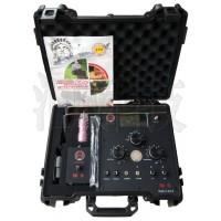 美国新款EPX10000频率雷达探测仪