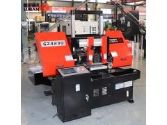 GZ4230智能新款机型 操作简单质量可靠 型号齐全