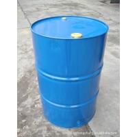 YM-100 氮丙啶交联剂