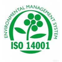 中山ISO9001和ISO14001对企业的好处