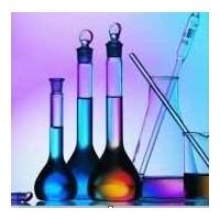 封闭性酸催化剂YSM-250