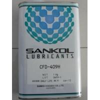 长期高价回收日本关东化成CFD-409ZUD-420K润滑油