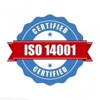 顺德ISO14001-2015认证审核常见问题