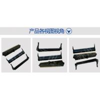 特价广濑刺破式系列胶壳HIF3BA-40D-2.54R