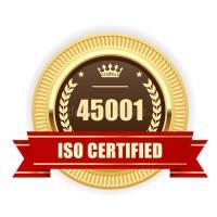 佛山ISO45001的主要内容