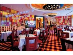 酒店家具_酒店客房家具_酒店家具定制厂家·广州欧丽家具