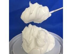 氮化硼高温润滑脂 螺栓丝扣润滑脂