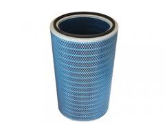 环保设备除尘器配件除尘滤筒,除尘布袋,除尘配件